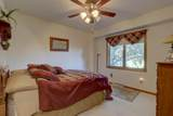 N9029 Silver Spring Dr - Photo 17
