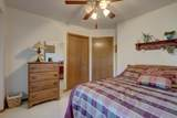N9029 Silver Spring Dr - Photo 18