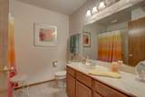 N9029 Silver Spring Dr - Photo 21
