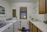 N9029 Silver Spring Dr - Photo 22