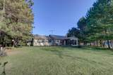 N9029 Silver Spring Dr - Photo 26