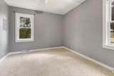 1501 38th Ave - Photo 10