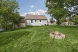 1501 38th Ave - Photo 12