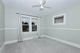 7405 8th Ave - Photo 11