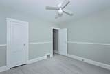 7405 8th Ave - Photo 12