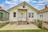 7405 8th Ave - Photo 16