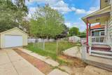 7405 8th Ave - Photo 17