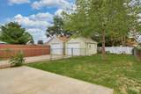 7405 8th Ave - Photo 18
