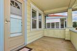 7405 8th Ave - Photo 19
