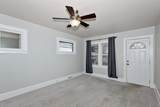 7405 8th Ave - Photo 2