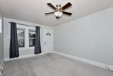 7405 8th Ave - Photo 3