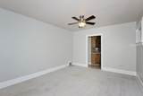 7405 8th Ave - Photo 4
