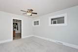 7405 8th Ave - Photo 5