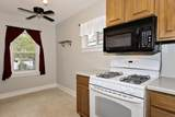 7405 8th Ave - Photo 8