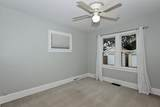 7405 8th Ave - Photo 9