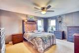 1612 Redtail Dr - Photo 11