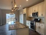 664 Valley View Rd - Photo 12