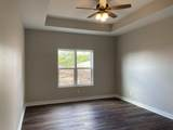 664 Valley View Rd - Photo 16