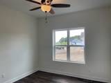 664 Valley View Rd - Photo 19