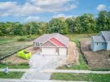 664 Valley View Rd - Photo 2