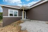 664 Valley View Rd - Photo 4