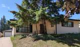 7860 49th Ave - Photo 1