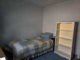 7860 49th Ave - Photo 11