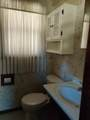 7860 49th Ave - Photo 15