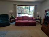 7860 49th Ave - Photo 20