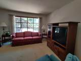 7860 49th Ave - Photo 22