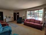 7860 49th Ave - Photo 23