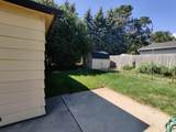 7860 49th Ave - Photo 29