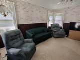 7860 49th Ave - Photo 3