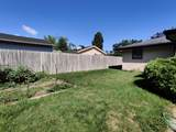 7860 49th Ave - Photo 30