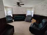 7860 49th Ave - Photo 4