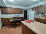 7860 49th Ave - Photo 5