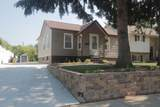3811 28th Ave - Photo 1