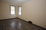 3811 28th Ave - Photo 10