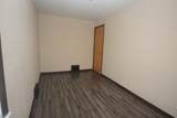 3811 28th Ave - Photo 11