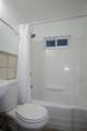 3811 28th Ave - Photo 13