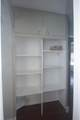 3811 28th Ave - Photo 16