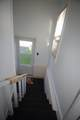 3811 28th Ave - Photo 17