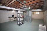 3811 28th Ave - Photo 19