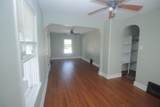 3811 28th Ave - Photo 2