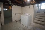 3811 28th Ave - Photo 24