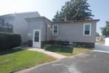 3811 28th Ave - Photo 27