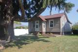3811 28th Ave - Photo 28