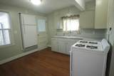 3811 28th Ave - Photo 3