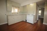 3811 28th Ave - Photo 4