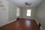 3811 28th Ave - Photo 5